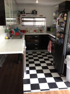 didyke tiling kitchen 19 - done